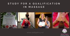 July will be your last chance to study for the 6 month certificate in Relaxation Massage, contact us now for details Diploma Courses, Massage Therapy, Natural Health, Certificate, College, Study, Yoga, Medicine, Naturopathy