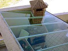 cerramientos y techos moviles arreglos en la covacha