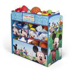 Delta Enterprise Mickey Multi Bin Delta Children's Products,http://www.amazon.com/dp/B008MGZCKW/ref=cm_sw_r_pi_dp_ybe0sb0JHGYS7MW6