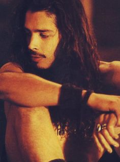The Many Faces of. — The many faces of Chris Cornell: requested Jerry Cantrell, Stone Temple Pilots, Alice In Chains, Eddie Vedder, Pearl Jam, Foo Fighters, Chris Cornell Young, Temple Of The Dog, Mad Season