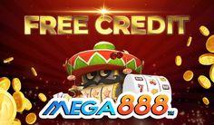 Free Casino Slot Games, Online Casino Slots, Online Casino Games, Best Online Casino, Free Games, Money Bingo, Money Games, Free Credit, Play Free Slots