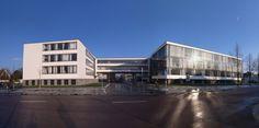 Bauhaus_Dessau,Gropiusallee.jpg