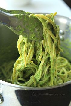 pesto without nuts pesto sauce sauces and pine