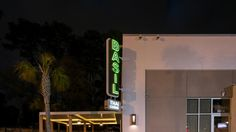 Thai Restaurant Columbia South Carolina