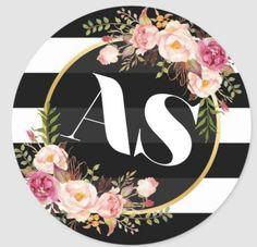 Alphabet Art, Decorative Plates, Home Decor, Decoration Home, Room Decor, Home Interior Design, Home Decoration, Interior Design