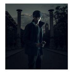 photo :phomotso Makeke(facebook) model:Nathi Naltik   I never Trust a Man Who Doesn't Drink--John Wayne