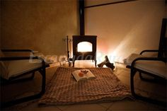 Fotos de Lo Colorao - Casa rural en Orihuela (Alicante) http://www.escapadarural.com/casa-rural/alicante/lo-colorao/fotos#p=50e1c5236437a