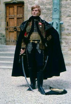 General of Brigade of the French Light Cavalry (1812-15)  Les Amis du Musée de l'Empéri
