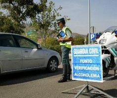 Casas, politica y vivienda, burbuja inmobiliaria: Chiste de gitano conduciendo borracho y guardia ci...