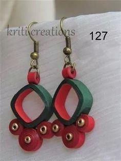 Earrings90