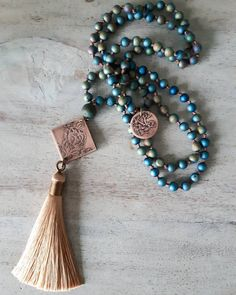 I am heading off for the weekend to celebrate my cousin's wedding and am so looking forward to seeing some… My Cousin, Looking Forward To Seeing, Cousins, Happy Friday, Tassel Necklace, Metal, Celebrities, Wedding, Collection