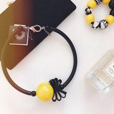 Macrame Jewelry, Ethnic Jewelry, Modern Jewelry, Glass Jewelry, Jewelry Art, Knitted Necklace, Sea Glass Ring, Leather Jewelry, Creations