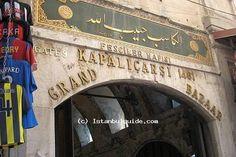 15_grand-bazaar2.jpg