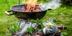 Rybí tuk pomáhá předcházet cukrovce i zmírňovat její následky.