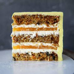 Mini Cakes, Cheesecakes, Tiramisu, Cake Recipes, Wedding Cakes, Deserts, Ethnic Recipes, Pastel, Food