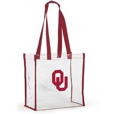 Tote Bag With Zip Fall Means Football In Mississippi