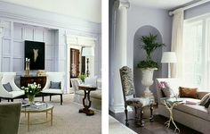 BARBARA WESTBROOK ~ INTERIOR DESIGN