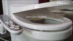 Bidetovací sedátko Coway. Bidetovací sedátka COWAY jsou zdravotní pomůckou, která může zásadně zlepšit kvalitu osobní intimní hygieny. Na první pohled vypadá jako běžné toaletní sedátko, ale liší se řadou funkcí. Instalace je okamžitá a nevyžaduje žádné stavební úpravy, stačí přívod studené vody a el. zásuvka 230 V. Sedátka COWAY jsou vyrobena z antibakteriálního materiálu a mají samočisticí program, kdy se trysky automaticky čistí před a po každém použití. Díky možnosti různě regulovat… Keurig, Coffee Maker, Kitchen Appliances, Coffee Maker Machine, Diy Kitchen Appliances, Coffee Percolator, Home Appliances, Coffee Making Machine, Coffeemaker