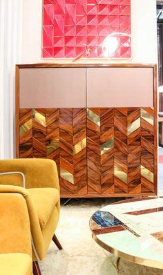 maison et objet die interior messe f r design deko lifestyle pinterest liebe auf den. Black Bedroom Furniture Sets. Home Design Ideas