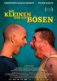 Watch Die Kleinen und die Bösen (2015) Full Movie HD Free Download
