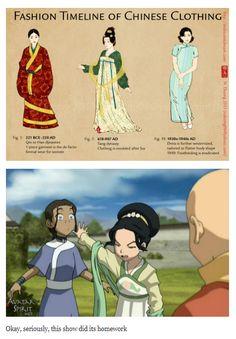 Avatar The Last Airbender & Legend of Korra Avatar Aang, Team Avatar, Avatar Facts, The Last Avatar, Avatar The Last Airbender Art, Zuko, The Familiar Of Zero, Avatar Series, Fire Nation