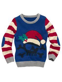 rude christmas jumpers ideas naughty christmas sweaters rudolf ...