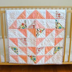 Love, Lizzie: New-ish quilts in the shop