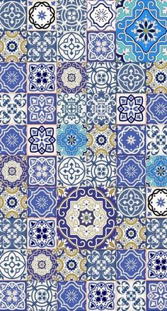 New Wallpaper Iphone Pattern Abstract 25 Ideas Tile Patterns, Pattern Art, Abstract Pattern, Textures Patterns, Retro Pattern, Pattern Design, New Wallpaper Iphone, Trendy Wallpaper, Wallpaper Backgrounds