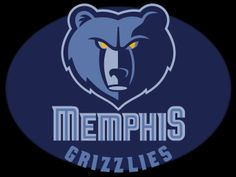 22 best grizzlies images on pinterest memphis grizzlies for sale memphis grizzlies season tickets sec 210 row d 11 games left publicscrutiny Image collections