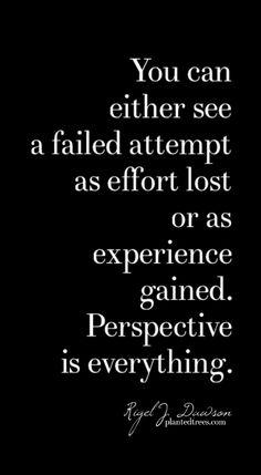 Hurt Quotes, Faith Quotes, Wisdom Quotes, Words Quotes, Wise Words, Quotes To Live By, Me Quotes, Motivational Quotes, Funny Quotes