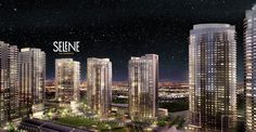 Selene Affordable Luxury Awaits in Style. Selene, the finishing touch in Tridel's master-planned Metrogate Community, complete with everything you need for an impossibly effortless. Toronto Condo, Outdoor Yoga, Over The Moon, Great Shots, Condos, Terrace, The Neighbourhood, Community, In This Moment