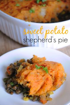 Vegan-Sweet-Potato-Shepherds-Pie