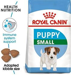 Wet Dog Food, Dry Cat Food, Puppy Food, Mini Puppies, Small Puppies, Small Dogs, Bulldog Puppies, Big Dogs, Large Dogs