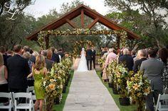 Gabriel Springs Austin Wedding Venue Venues Barn Outdoor