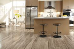 Shop a wide selection of Kitchen Vinyl Flooring Abu Dhabi. We provide best Kitchen Vinyl Flooring in Abu Dhabi, Dubai & UAE at Best prices. Mannington Laminate Flooring, Vinyl Flooring Kitchen, Kitchen Vinyl, Luxury Vinyl Flooring, Luxury Vinyl Tile, Vinyl Plank Flooring, Luxury Vinyl Plank, Hardwood Floors, Kitchen Decor
