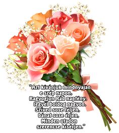 yes Name Day, Happy Birthday, Rose, Creative, Google, Birthdays, Happy Aniversary, Happy B Day, Pink