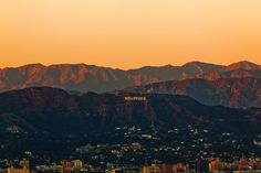 What Los Angeles Is Missing #Startups #Tech