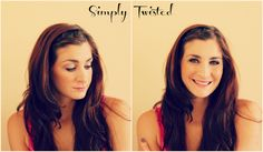 simple-twisted