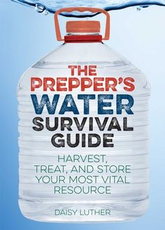 Prepping Survival Emergency Gear Comparing Easy Advice Of Making A Bug Out Bag - Prepper Bob Water Survival, Survival Food, Survival Prepping, Emergency Preparedness, Survival Skills, Survival Hacks, Survival Quotes, Survival Items, Emergency Preparation