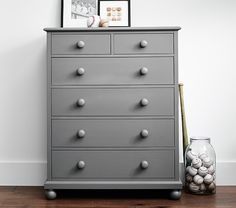 Ulysses 4 Drawer Chest Kids Dressers Chest Of Drawers