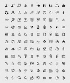 scale out icons - Google Search