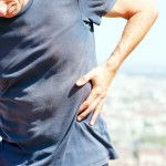 12 Tips To Avoid A Side Stitch When Running