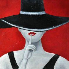 Les 145 Meilleures Images Du Tableau Peinture Acrylique Sur