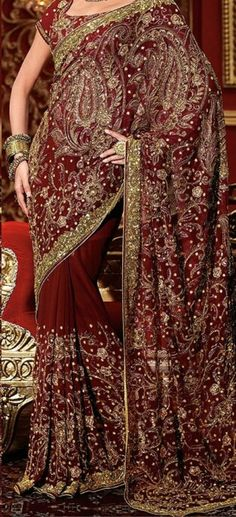 #saree #bride #bridal #wedding
