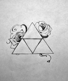 I really want this as a tattoo
