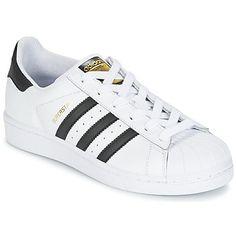 139 mejores imágenes de Adidas Zapatos en 2019  1eb7c94417f04