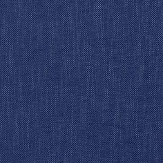 Bronco | Overgordijnen | Headlem - Lifestyle Interior - Lethem Vergeer - Interplan - Silvester | Kunst van Wonen Landscape Wallpaper, Fabric Textures, Lifestyle, Kobe, Taupe, Doll Dresses, Fabrics, Patterns, Leather