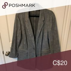 Oversized blazer Oversized women's blazer, never worn out (tried in only) Primark Jackets & Coats Blazers Blazer Suit, Suit Jacket, Oversized Blazer, Colored Blazer, Looks Great, Blazers, Jackets For Women, Dress Up, Costume