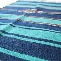 Unsere handgewebten Kelims können in Sondermaßen angefertigt werden. Rugs, Weaving, Decorating Ideas, Dekoration, Farmhouse Rugs, Rug