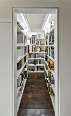 Book room!